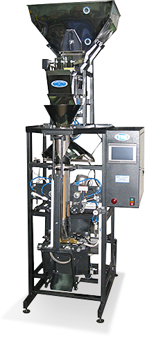 Packaging machine TPP-100B Premium